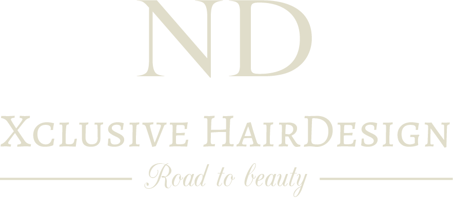 ND Xclusive Hairdesign